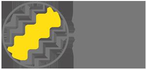 The Confidence Society Logo